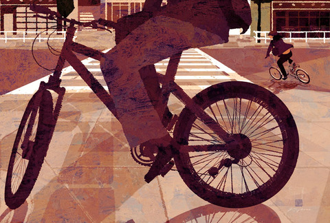 W100310bicycle_6